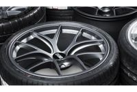 Car Id Wheel and Tire Packages Custom Wheels Chrome Rims Tire Packages at Carid