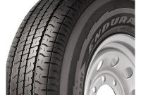 Goodyear 14 Ply Trailer Tires 8 9x17 5 9 17 5 14 Ply Trailer Tires $1 936 00