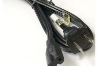 Cable and Gauge Women's Clothing Electronics Plus Hard to Find Parts and Accessories Available and